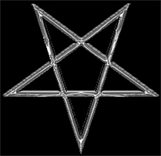 black goat cabal traditional satanism what is traditional satanism